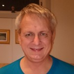 Jan-Iver Rikstad