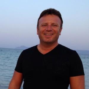 Vebjørn Selbekks profilbilde på Facebook. Selbekk kommer for alltid til å være min helt og mitt forbilde når det gjelder ytringsfrihet.